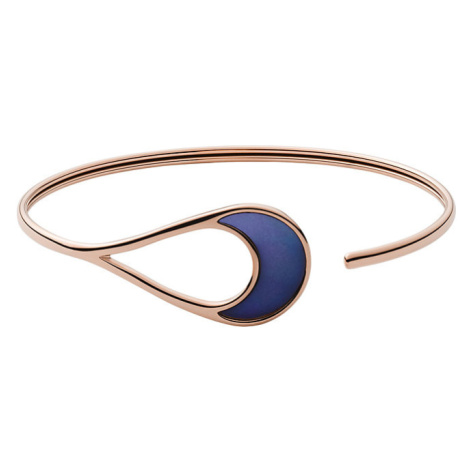 Skagen Armband AGNETHE SKJ1363791
