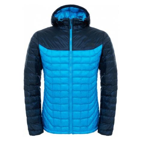 Sport Winterjacken für Herren The North Face