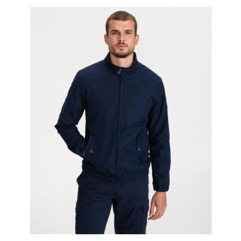 Jacken für Herren Tom Tailor