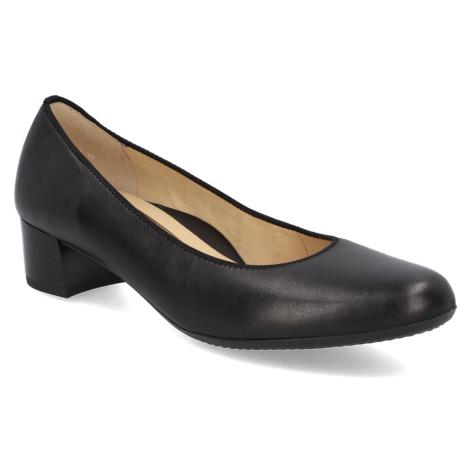 Schuhe für Damen Ara