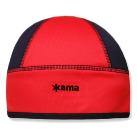 Kopfbedeckungen für Herren Kama