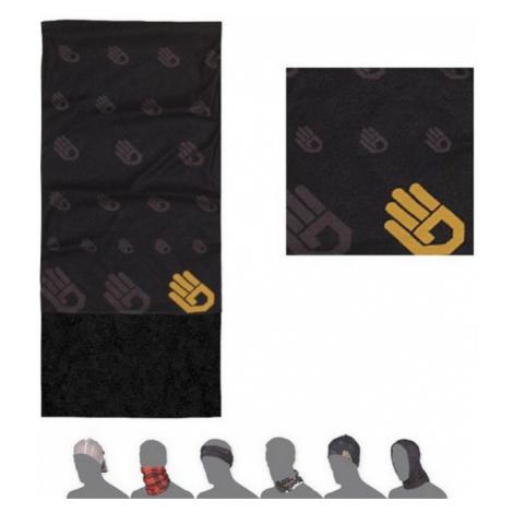 Tuch Sensor Tube Fleece Hand 16200172