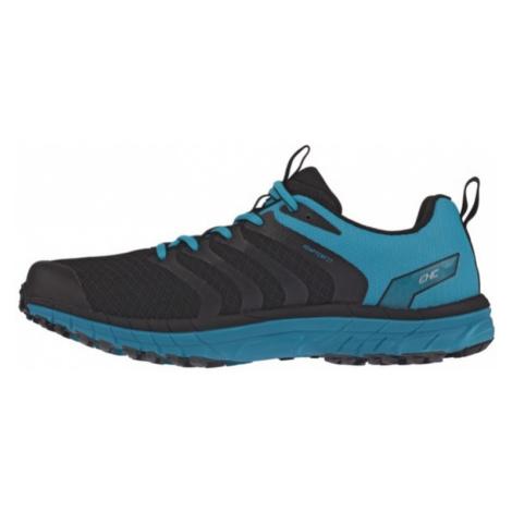 Schuhe Inov-8 PARKCLAW 275 GTX M 000638-BKBL-S-01 black mit blau