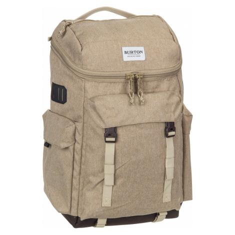 Burton Rucksack / Daypack Annex 2.0 28L Backpack Kelp Heather (28 Liter)