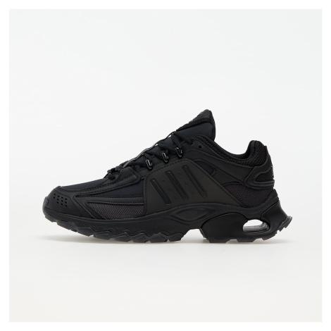 adidas Thesia W Core Black/ Core Black/ Ftw White