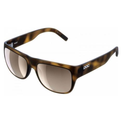 POC WANT - Sonnenbrille