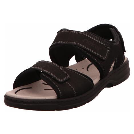 Sandalen für Herren Rieker