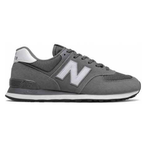 New Balance ML574EG2 - Herren Sneaker