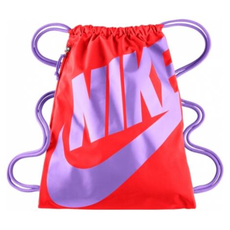Bag Nike Nike Heritage BA5128-671