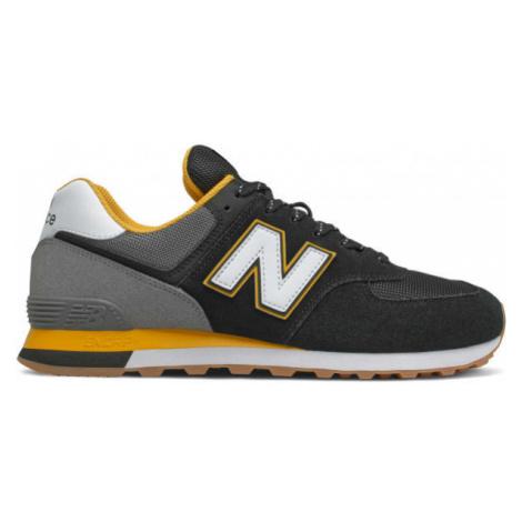 New Balance ML574SKA - Herren Sneaker