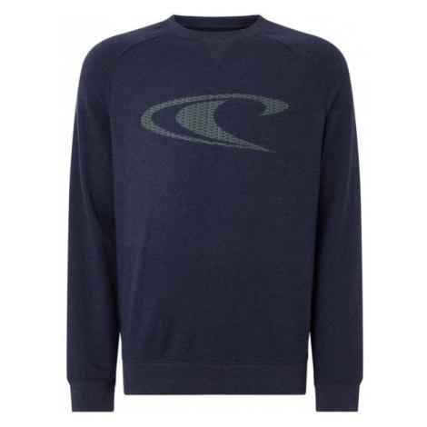 Sportbekleidung für Herren O'Neill