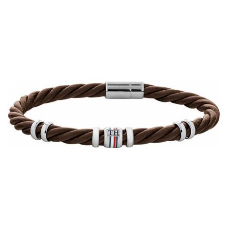 Tommy Hilfiger Armband Casual 2790200L