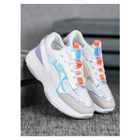 Damen Sneaker 63278 BONA