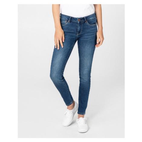 Jeans für Damen Pepe Jeans