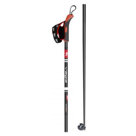 REX VEGA - Stöcke für den Skilanglauf