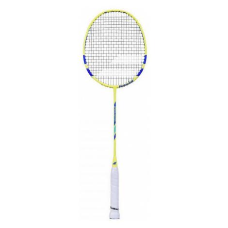 Babolat BASE SPEEDLIGHTER - Badmintonschläger
