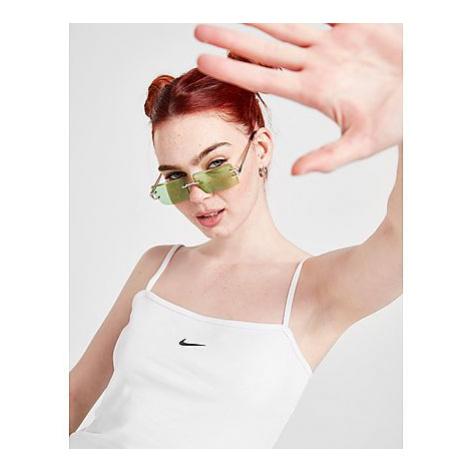 Nike Sportswear Essentials Strappy Tank Top Damen - Damen