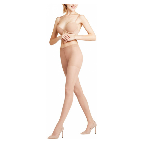 Falke Damen Strumpfhose Shaping Panty 20 Den