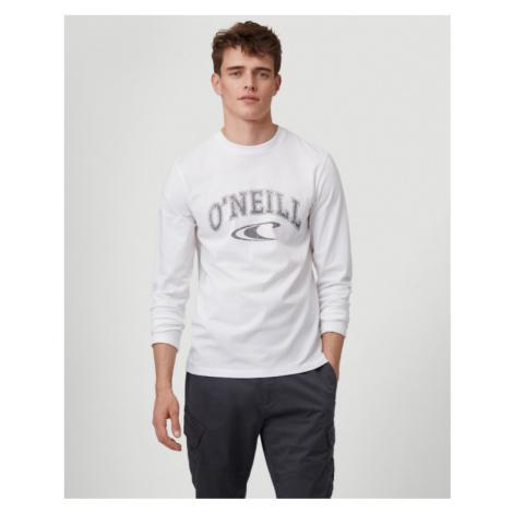 O'Neill State T-Shirt Weiß