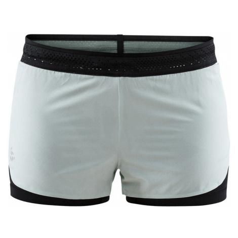 Nanoweight Shorts Craft