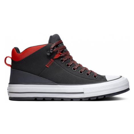 Converse CHUCK TAYLOR ALL STAR STREET BOOT - Herren Sneaker