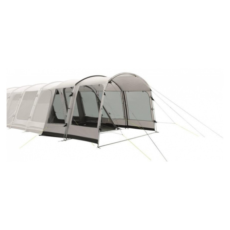 Outwell Universal Extension