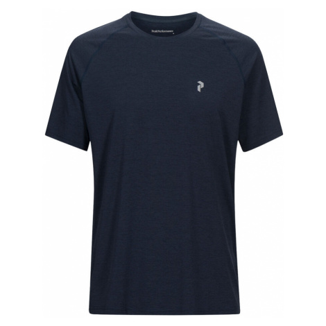 Fly T-Shirt Peak Performance