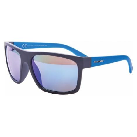 Blizzard PCSC603081 schwarz - Sonnenbrille