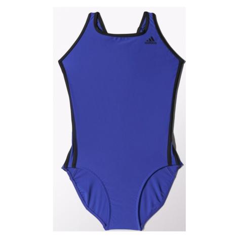 Sportbadeanzüge für Damen Adidas