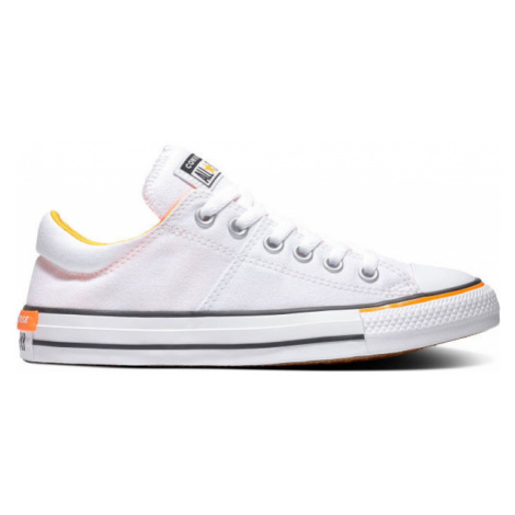 Converse CHUCK TAYLOR ALL STAR MADISON weiß - Damen Sneaker