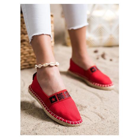 Damen Sneaker 70864