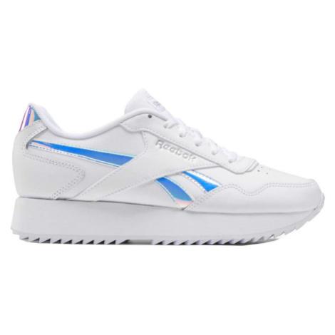 Reebok ROYAL GLIDE RPLDBL - Damen Sneaker