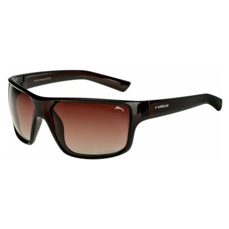 Sonnen Brille Relax Ward R1141C