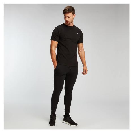 MP Essentials T-Shirt - Schwarz