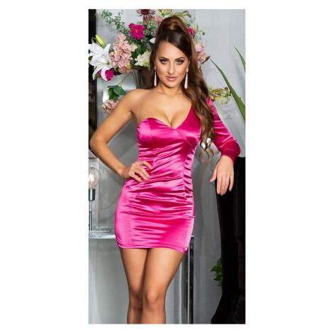 Damen Kleider 79895 KouCla