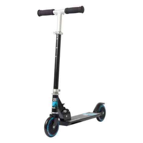 Stiga COMET 120-S - Kinderroller