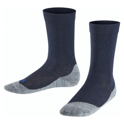 Socken und Strumpfhosen für Jungen Falke