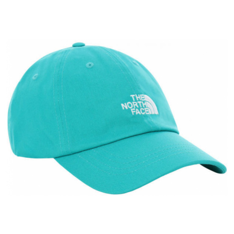 The North Face NORM HAT - Baseball Cap
