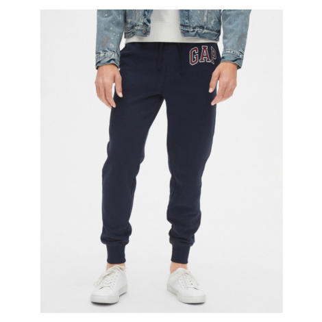 GAP Jogginghose Blau