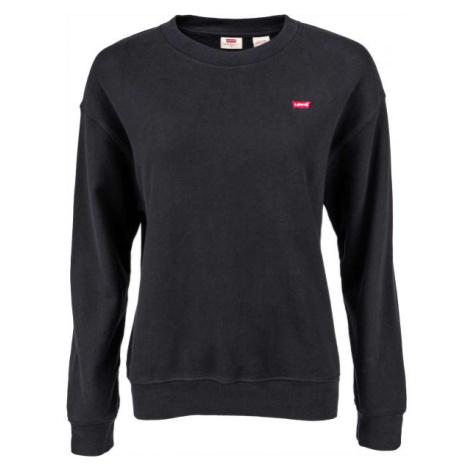 Levi's STANDARD CREW - Damen Sweatshirt Levi´s