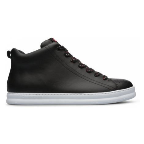 Camper Runner K300347-004 Sneaker herren