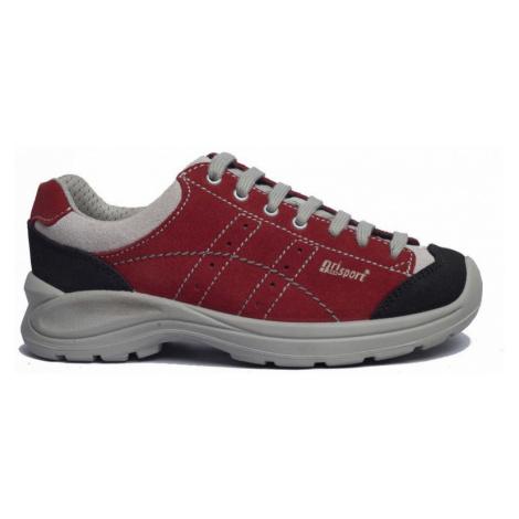 Kinder Schuhe Grisport Joke 31 9438-31