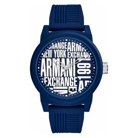 Uhren und Schmuck für Herren Armani
