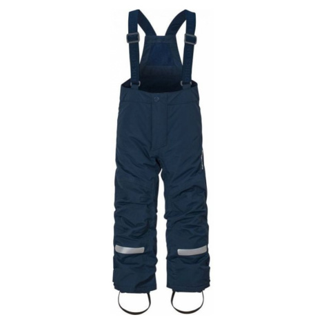 Hosen Didriksons Idre Kinder 502682-039