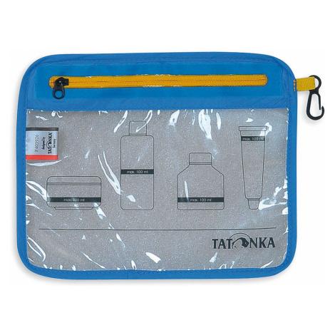 Tatonka Zip Flight Bag Tasche