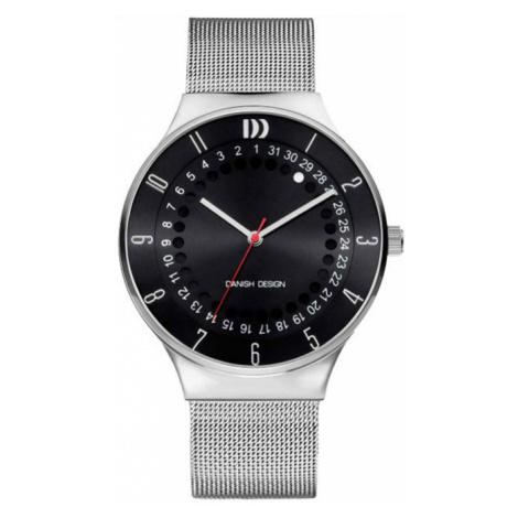 Danish Design Quarzuhren: 3314494