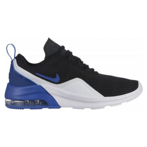 Nike AIR MAX MOTION 2 weiß - Kinder Sneaker