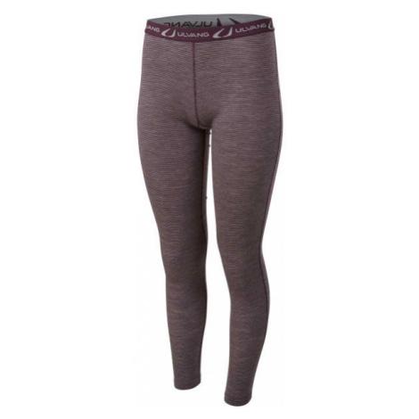 Ulvang RAV - Damen Unterhose