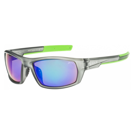 Sport- Sonnen- Brille Relax Sampson R5403F