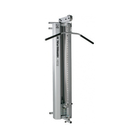 Lojer Vertikalzugapparat, 100 kg